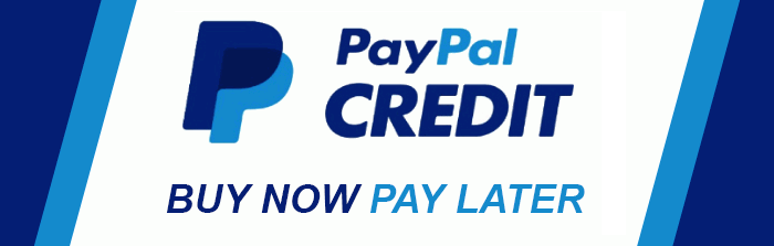 Paypal Banner Image