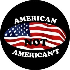 American Tire Cover Image